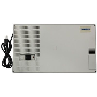 Comdial DX-80 Main KSU1 (4x8x4) (7201) (Refurbished)