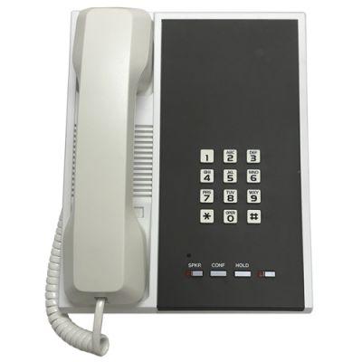 Toshiba EKT-6000N Single Line Telephone (Refurbished)