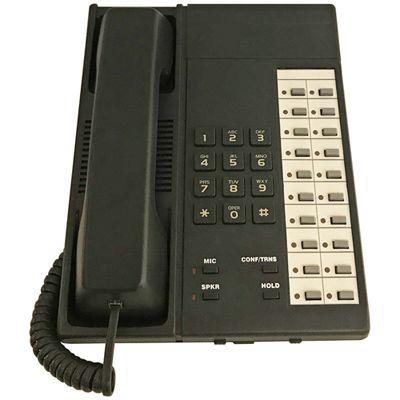 Toshiba EKT-6520H Telephone (Refurbished)