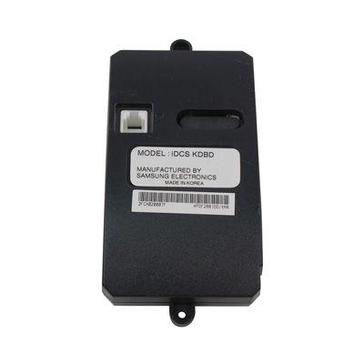 Samsung (FKDBF)  iDCS Full Duplex Speaker Phone Module (KPDF28B1FD/XAR) (Refurbished)