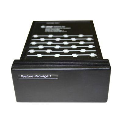 Merlin Feature Package 1 (FP-1) (Refurbished)