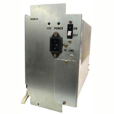 Toshiba Strata XIIe Power Supply (HPSU8120)