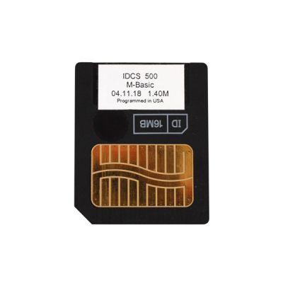 "Samsung iDCS 500 ""M"" Basic Software (Refurbished)"