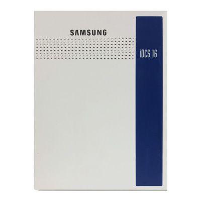 Samsung iDCS-16 Key Service Unit (6x16) (KP816DME/XAR) (Refurbished)