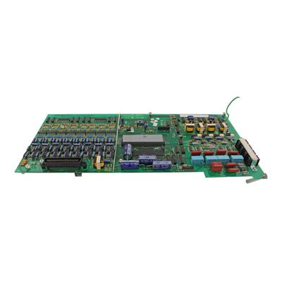 Vodavi Starplus Digital 4x8 CO/Station Expander Module (1432-00) (Refurbished)