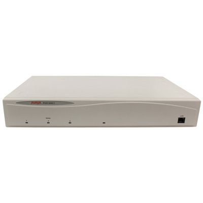 Avaya IP400 WAN3 Module (700185028) (Refurbished)
