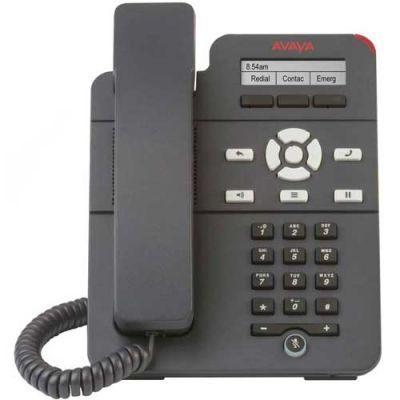 Avaya J129 IP Phone (700513638)