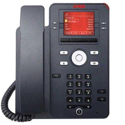 Avaya J139 IP Phone (700513916)