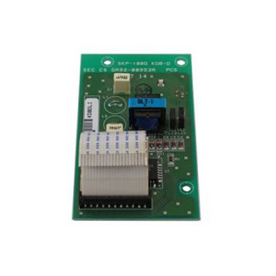 Samsung KDB-DLI Daughter Board for DCS Phone (KP40DB1D/XAR) (Refurbished)