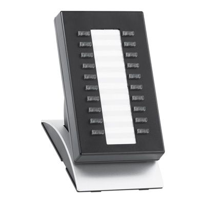 Toshiba KM5020 Key Module, 20-Buttons (Refurbished)