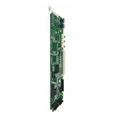 Samsung iDCS 100 MISC1 Miscellaneous Card (KP100DBMI1/XAR) (Refurbished)