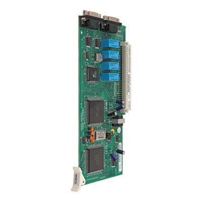 Samsung MISC2 Interface Card (KP24DBMI2/XAR) (Refurbished)
