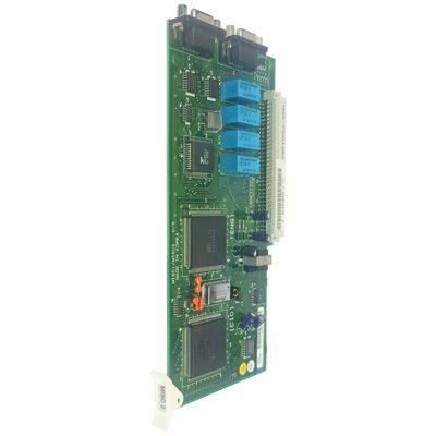 Samsung MISC2 Function Card (KP70DBMI2/XAR) (Refurbished)