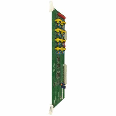Samsung (8DLI) 8-cct. Digital Line Interface Card (KP70DB8D/XAR) (Refurbished: $125.00 / New: $215.00)