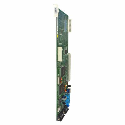 Samsung MISC1 Function Card (KP70DBMI1/XAR) (Refurbished)