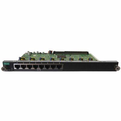 Panasonic KX-NCP1171 8-Port Digital Extension Card (DLC8) (Refurbished)