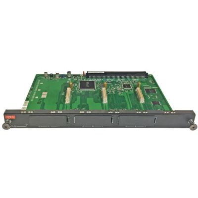 Panasonic KX-NCP1190 3-Slot Base Card (OPB3) (Refurbished)