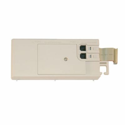 Panasonic KX-TA123260 Doorphone / Door Opener Interface Card (Refurbished)