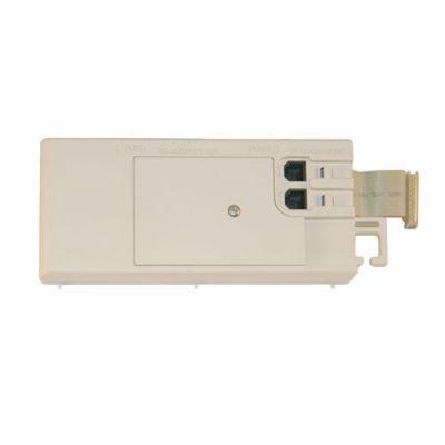 Panasonic KX-TA123260 Doorphone / Door Opener Interface Card (Refurbished)