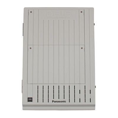 Panasonic KX-TD816 KSU (4x8) (Refurbished)