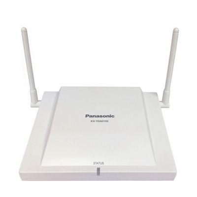 Panasonic KX-TDA0152 Cell Station - 3 Channel (Refurbished)