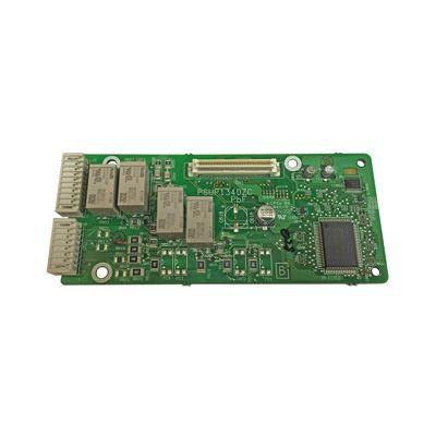 Panasonic KX-TDA0164 (EIO4) 4-Port External Input/Output Card (Refurbished)