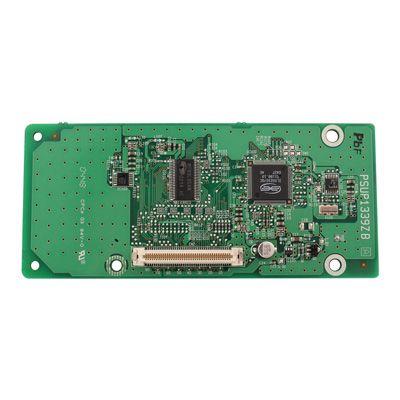 Panasonic KX-TDA0166  (ECHO16) 16-Port Echo Cancellation Card (Refurbished)