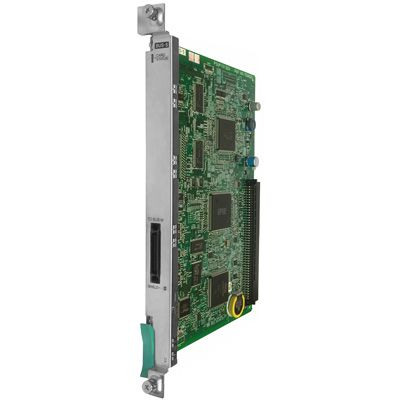 Panasonic KX-TDA620 BUS-S Card (Refurbished)