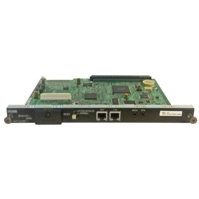 Panasonic NCP500/1000 Main Processing Card (IPCMPR) (Refurbished)