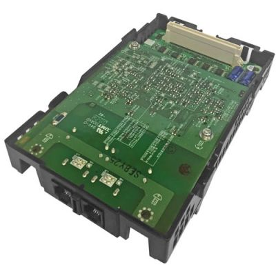 Panasonic KX-TVA204 Voice Mail Digital Expansion Card (4-Port) (Refurbished)