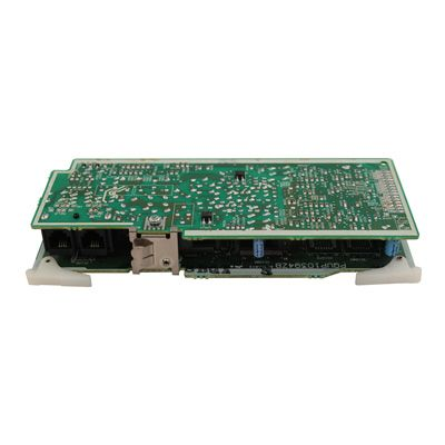 Panasonic KX-TVS102 Expansion Card - 2 Port (Refurbished)