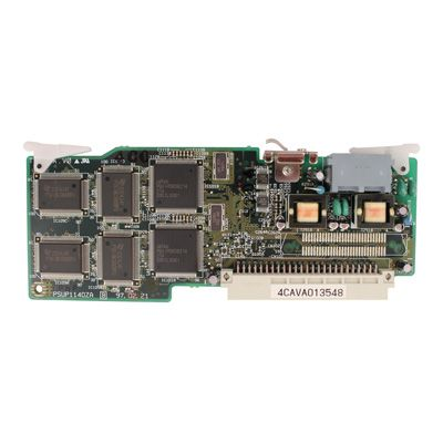 Panasonic KX-TVS204 Expansion Card - 4 Port (Refurbished)
