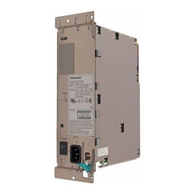 Panasonic KX-TDA0104 Medium Power Supply (Refurbished) (M-Type)