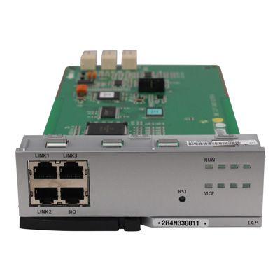 Samsung OS7200 (LCP) Local Control Processor (KPOSDBLCP/XAR) (New)
