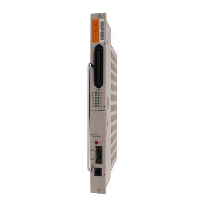 Samsung OfficeServ 500 Main Control Processor (MCP2) (KP500DBMPM/XAR) (Refurbished)
