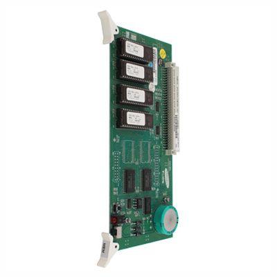 Samsung 2 Meg ROM & 1 Meg RAM Card (MEM) (KP70DBME/XAR) (Refurbished)