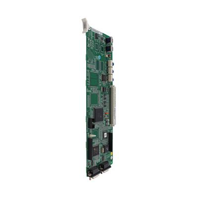Samsung MISC1 Interface Card (KP24DBMI/XAR) (Refurbished)