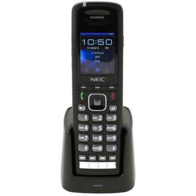 NEC's ML440 Wireless IP DECT Handset