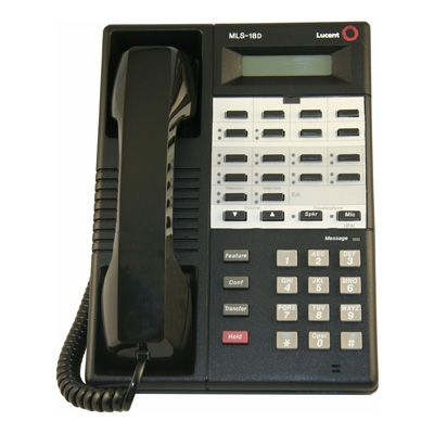 AT&T Partner MLS-18D Phone with 18-Buttons & Display (Refurbished)