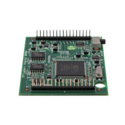 Samsung OfficeServ Modem Card (KPOS74BMOD/XAR) (Refurbished)