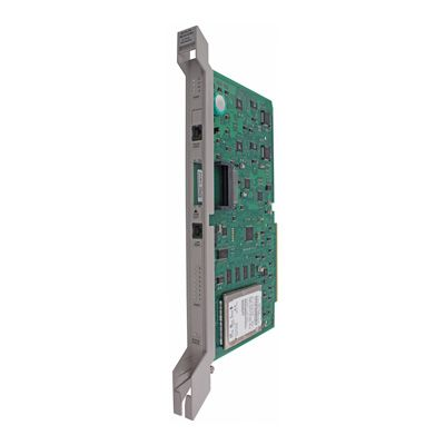 Avaya Merlin Messaging Module R4.0 w/ 2-Port Card (Refurbished)