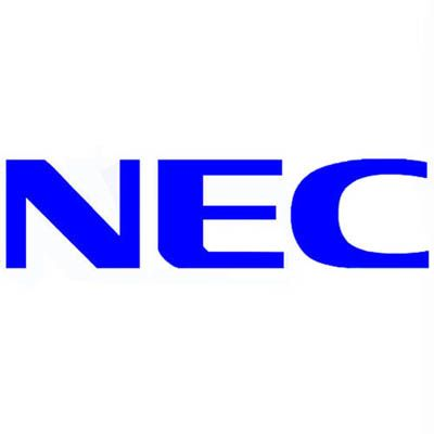NEC SL1100 008E-B1 8-Port Analog Station Card - BE110254