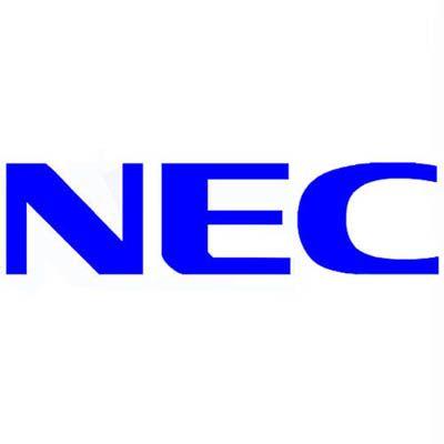 NEC Q24-FR000000136515 GT890 Power Adapter