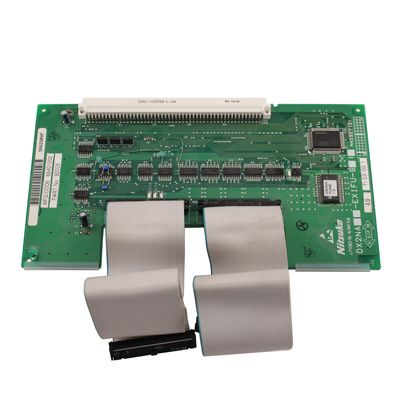 NEC/Nitsuko EXIFU Expansion Interface (92029) (Refurbished)