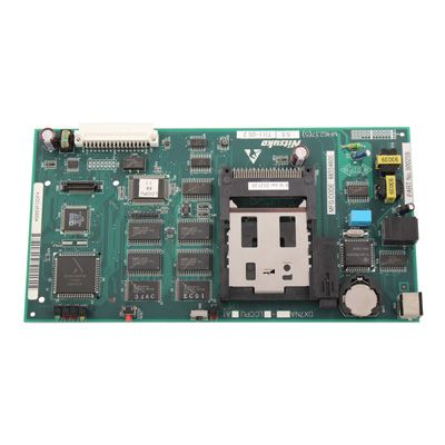 NEC DS2000 - CPU Card (DX7NA-LCCPU) (80025) (Refurbished)