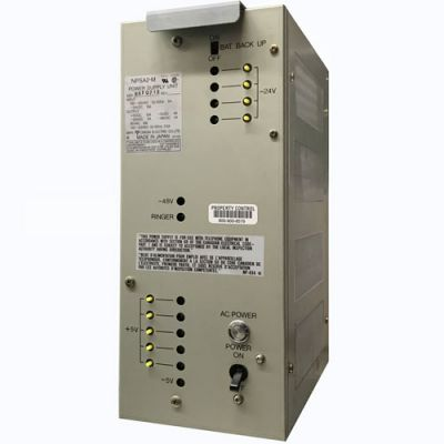Toshiba Perception NPSA2-M Power Supply (Refurbished)