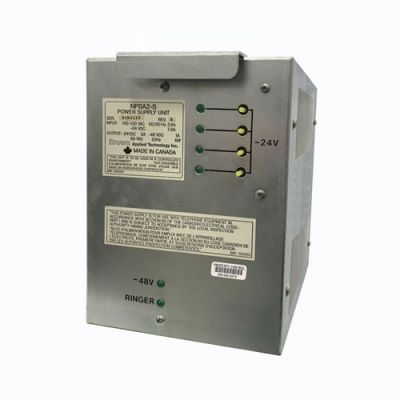 Toshiba Perception NPSA2-S Power Supply (Refurbished)