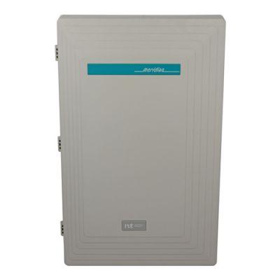 Norstar 616 Control Unit w/o Software (NT5B01) (Refurbished)