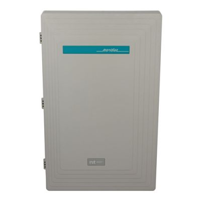 Norstar 616 Key Service Unit with DR1 Software (NT5B01) (Refurbished)