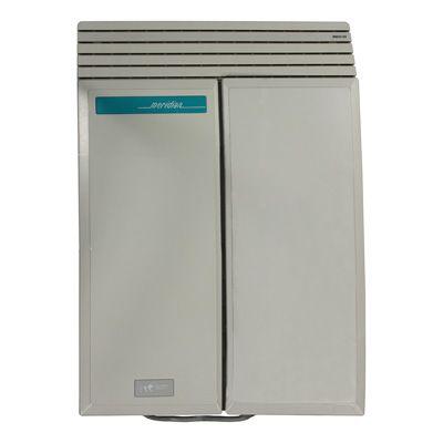 Norstar 824 DS Control Unit w/o Software (8x24) (NT5B20) (Refurbished)